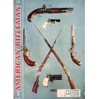 Cover Print of American Rifleman, June 1959