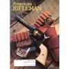 American Rifleman Magazine, June 1982