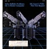Cover Print of American Rifleman, June 1983