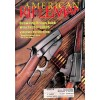 Cover Print of American Rifleman, June 1984