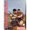 Cover Print of American Rifleman, May 1949