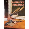 Cover Print of American Rifleman, May 1967