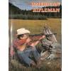 Cover Print of American Rifleman, May 1970