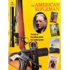 Cover Print of American Rifleman, May 1971