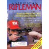 Cover Print of American Rifleman, May 1983