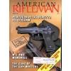 Cover Print of American Rifleman Magazine, May 1985