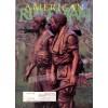 Cover Print of American Rifleman, May 1985