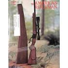 Cover Print of American Rifleman, November 1973