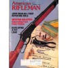 Cover Print of American Rifleman, November 1981