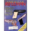 American Rifleman, November 1985