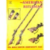 Cover Print of American Rifleman Magazine, October 1970