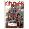 Cover Print of American Rifleman, October 1983