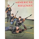 American Rifleman, September 1967
