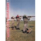 American Rifleman, April 1963