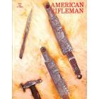 American Rifleman, April 1973