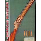 American Rifleman, August 1955