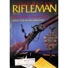 American Rifleman, August 1983