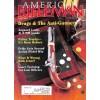 American Rifleman, August 1988
