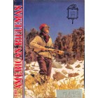 American Rifleman, December 1948