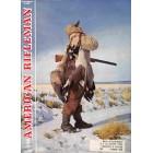 American Rifleman, December 1955