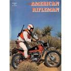 American Rifleman, December 1969