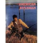 American Rifleman, December 1970