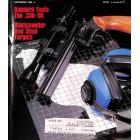 American Rifleman, December 1986