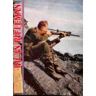 American Rifleman, February 1948