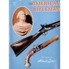 American Rifleman, February 1968