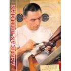 American Rifleman, July 1951