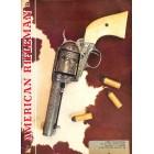 American Rifleman, July 1953