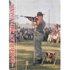 American Rifleman, July 1965