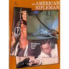 American Rifleman, July 1971
