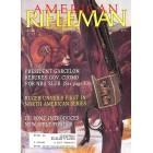 American Rifleman, July 1985