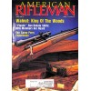 American Rifleman, June 1988