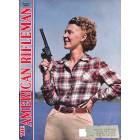 American Rifleman, March 1949