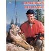 American Rifleman, March 1968