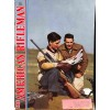 American Rifleman, May 1949
