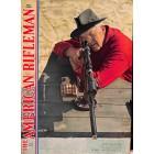 American Rifleman, May 1950