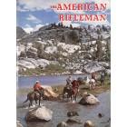 American Rifleman, May 1969