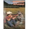 American Rifleman, May 1970