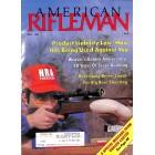 American Rifleman, May 1983