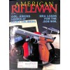 American Rifleman, May 1984
