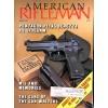 American Rifleman, May 1985