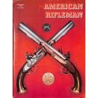 American Rifleman, November 1967