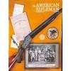 American Rifleman, November 1971
