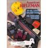 American Rifleman, November 1982