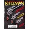 American Rifleman, November 1988