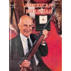 American Rifleman, October 1967