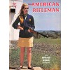 American Rifleman, October 1968